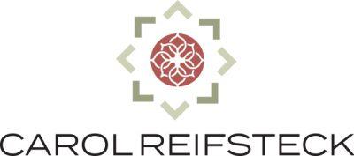 carol-reifsteck-logo